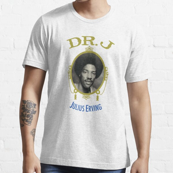 DR J Essential T-Shirt