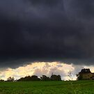 Before The Storm by Eugenio