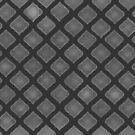 Grey Tile by Etakeh