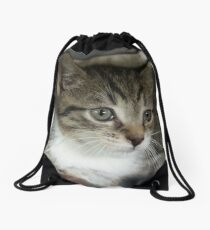 Babyboy PT5 Drawstring Bag