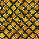 Yellow Tile by Etakeh