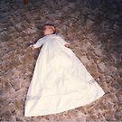 Angel gown by zahnartz