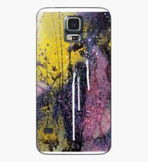 Sky Case/Skin for Samsung Galaxy