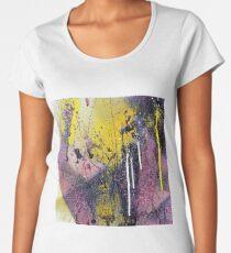 Sky Women's Premium T-Shirt