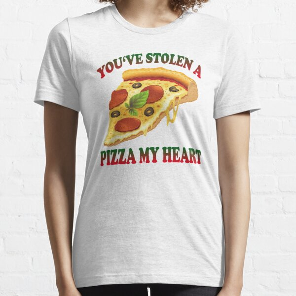 Best Friend Gifts Pizza First Tshirt Boss Babe Pizza Time Pizza Clothing Slice of Pizza Foodie Tshirt Pizza Slayer Pizza Lover Gifts
