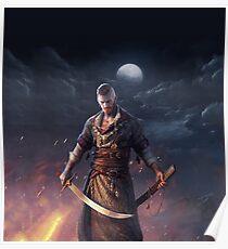 Olgierd  Poster