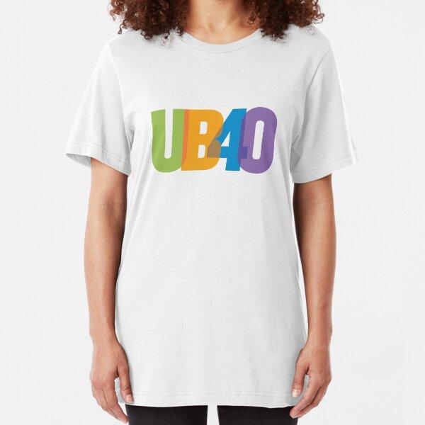 UB40 Pop Reggae Music Band Red Red Wine Retro 80/'s Unisex Jumper Sweatshirt Top