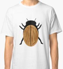 Cocoa Beetles! Classic T-Shirt