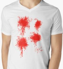 Bloodstream Drawing T Shirts Redbubble