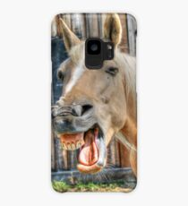 The Comedian Case/Skin for Samsung Galaxy