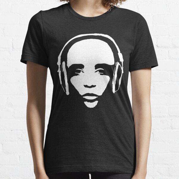 Phones Essential T-Shirt