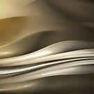 Utopian Sands by Karri Klawiter