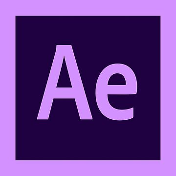 After Effects Icon by ethancandy
