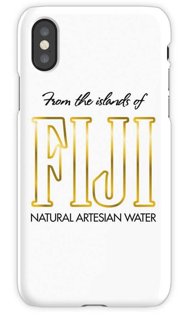 fiji water case Fiji water david soriano mc guinness  or at least get a neutral oreven positive orientation toward fiji water in the case of map.