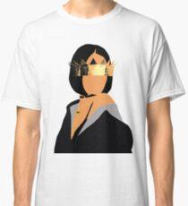 Artwork - Exlusive Classic T-Shirt