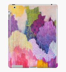 Summer Haze iPad Case/Skin