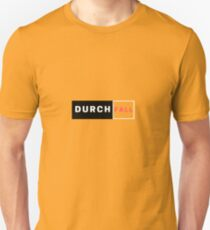 DIARRHEA Unisex T-Shirt