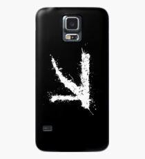 Funda/vinilo para Samsung Galaxy kshmr