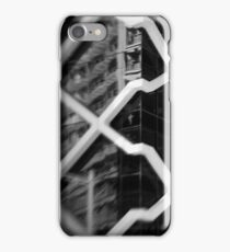 One Shelley Street Sydney Australia - II iPhone Case/Skin