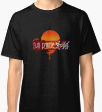 SU.NPR.A.I.R.I.E   S.T.RO.N.G Classic T-Shirt