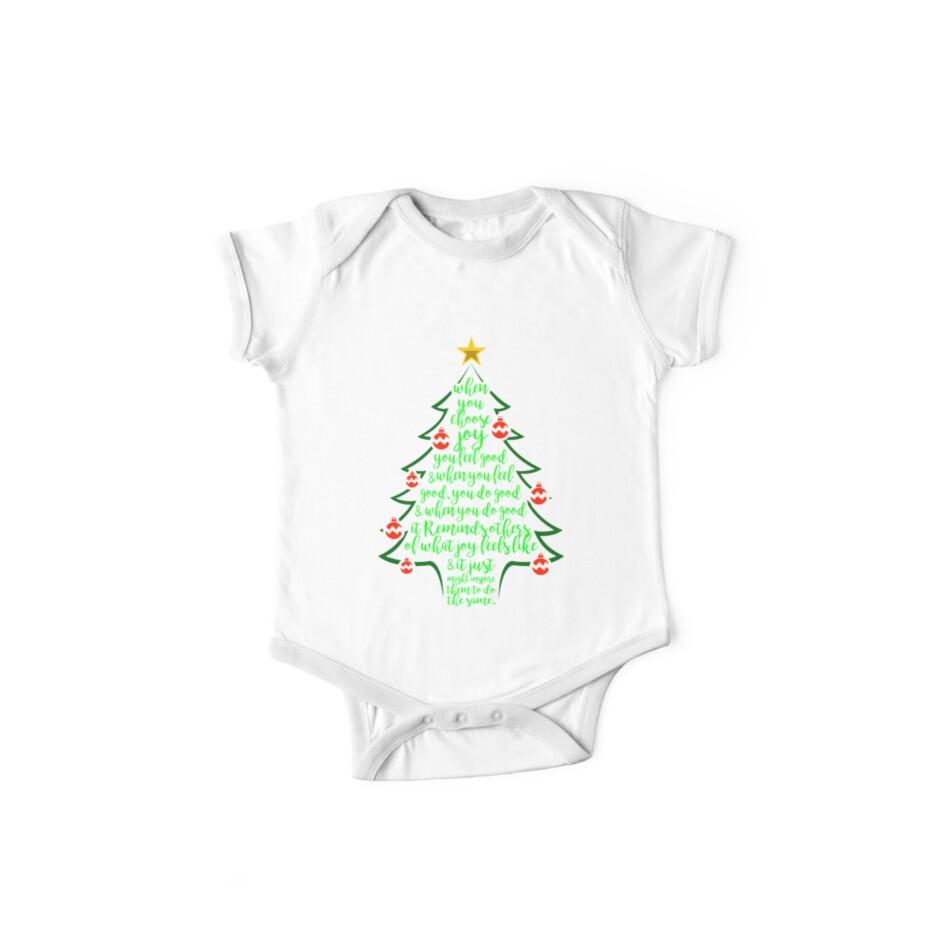 Weihnachtsbaum Gedicht.Weihnachtsbaum Gedicht Weihnachten Familie Kindermode By Anziehend