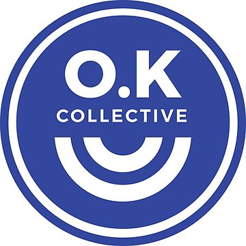 Ori Kami Collective - logo by strangerandfict
