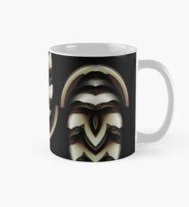 Shamanism Mug