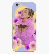 Emma Chamberlain X iPhone Case