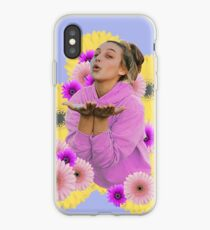 Emma Chamberlain X iPhone Case