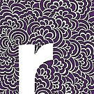 r by kpdesign