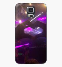 Avicii lover Case/Skin for Samsung Galaxy