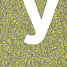 y by kpdesign