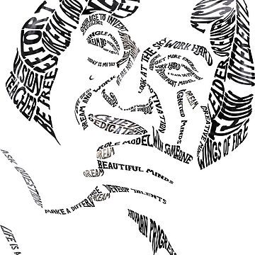 Abdul Kalam Azad Typography by sakshamputtu