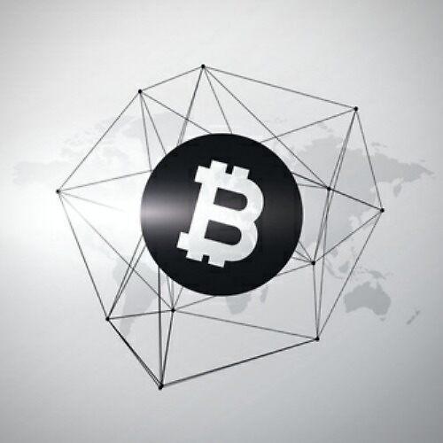 Bitcoin_6 by sergiosen6