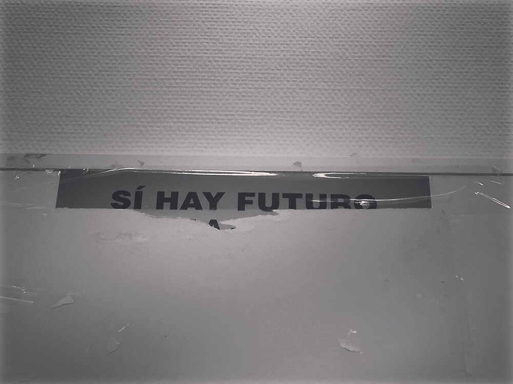 Yes, there is future by ArtsndCrafts