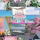 To Grace by JD64