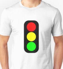 Street Light Unisex T-Shirt