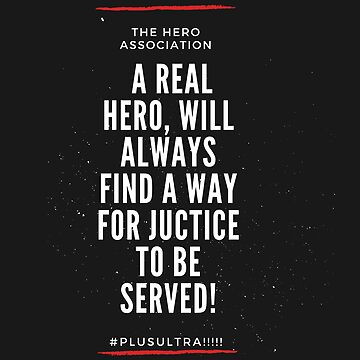 A REAL HERO by PlusUltra514