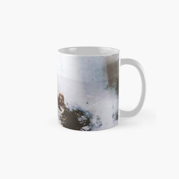 Rêveries Enténébrées Classic Mug