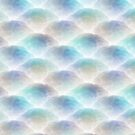 Light Pattern by BlackDevil