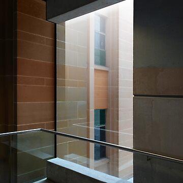 Window 01023 by zern