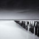 ~~.!       - Square I by Joel Tjintjelaar
