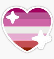 Gay Flag Emoji Stickers   Redbubble