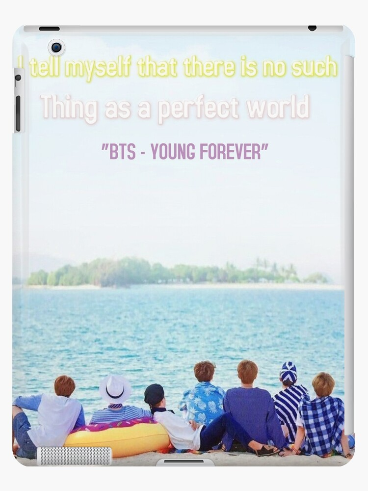 06d2203ebb74 BTS Summer Package 2017