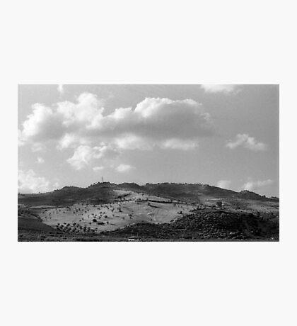 Bronte Photographic Print
