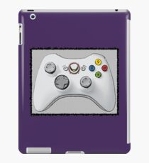 Sailor Moon Xbox Controller iPad Case/Skin