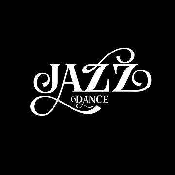 Jazz dance inspired by Dubbra
