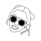logo by emilysimpsonxo