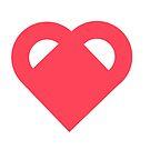 Open Heart by SJohnsonartist