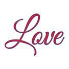 Love script by SJohnsonartist